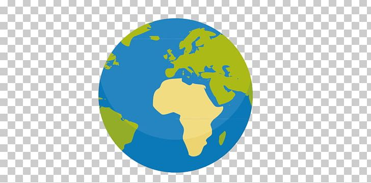 World Map Globe PNG, Clipart, Article, Blue, Cartoon Earth, Computer.