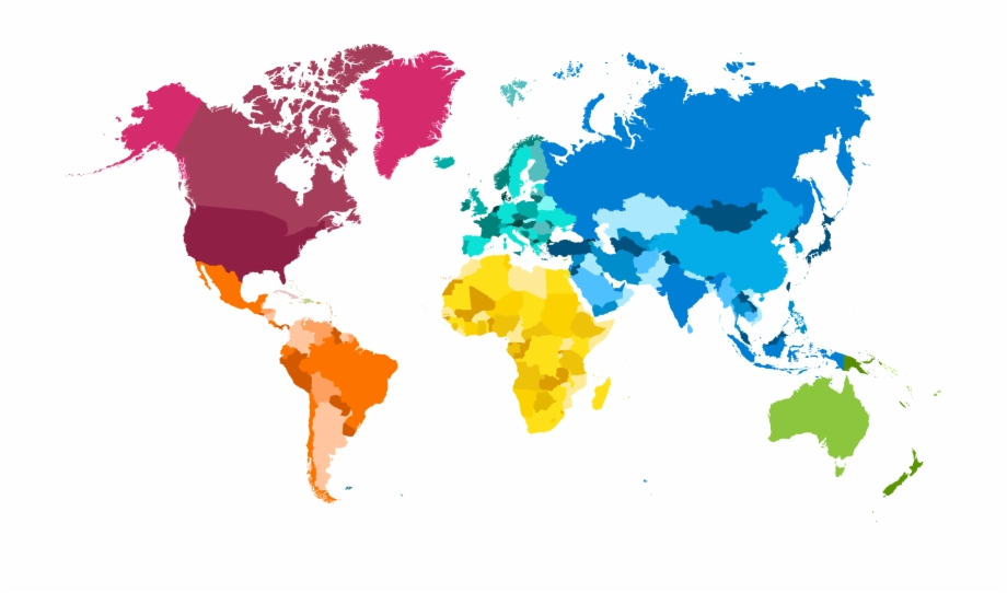 Globe, World, World Map, Graphic Design Png Image With.