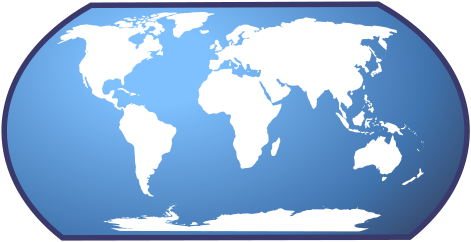 File:World Map Icon.svg.