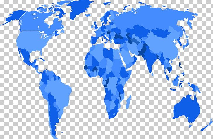 Turkey United States World Map Icon PNG, Clipart, Blue, Blue.