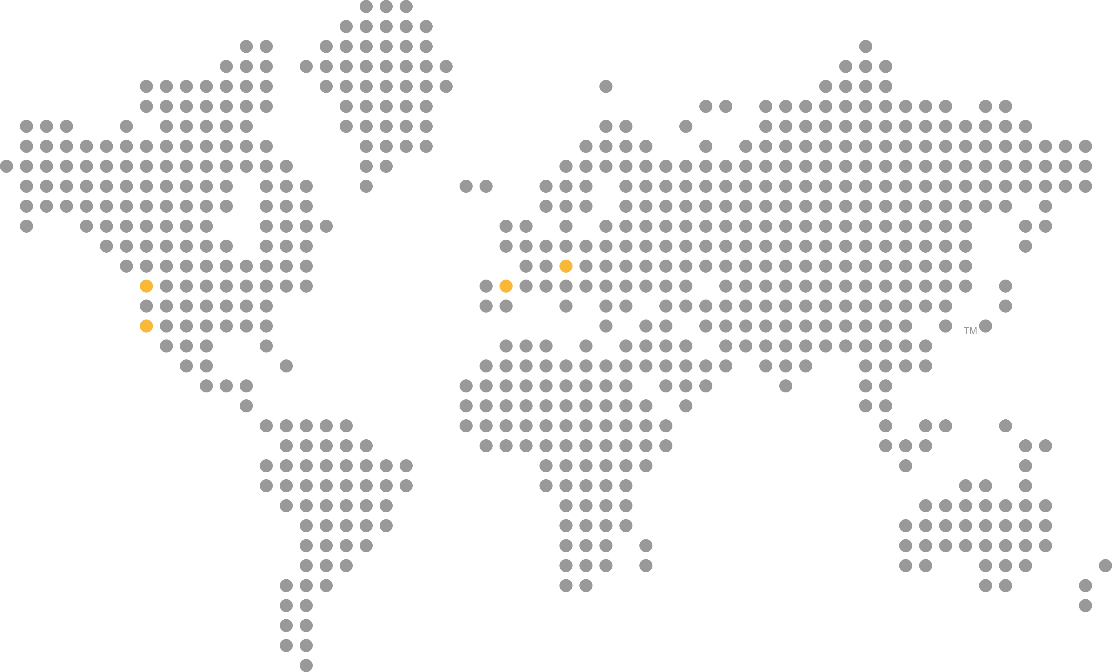 World Map PNG Transparent Images.