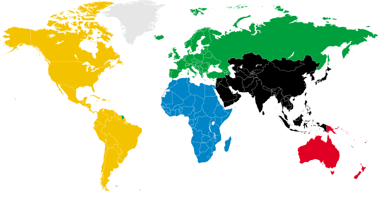 File:World Map WSF.svg.png.
