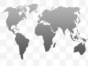 World Map Images, World Map PNG, Free download, Clipart.