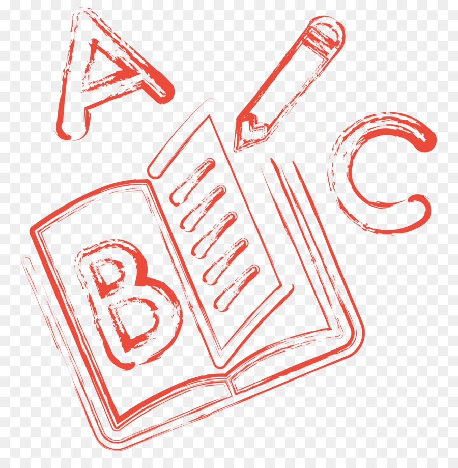 Education BMS World Mission Teacher Knowledge Skill.