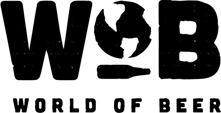 World of Beer (Hongdae) Menu.