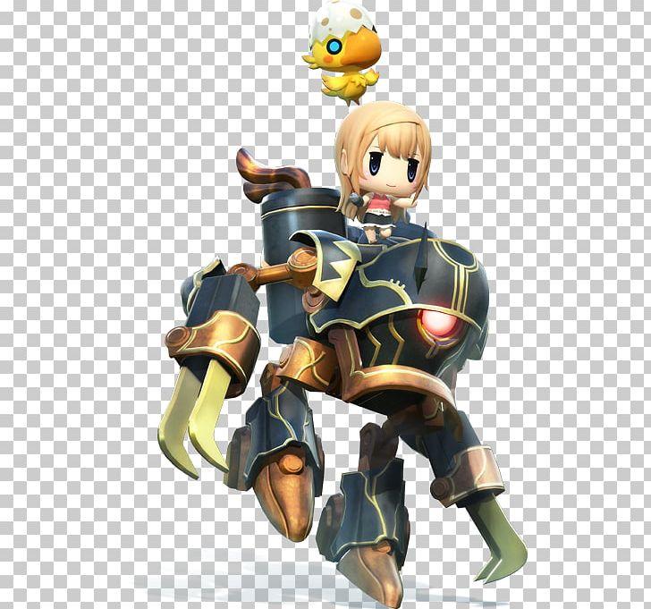 World Of Final Fantasy Final Fantasy VIII Final Fantasy XV Dissidia.