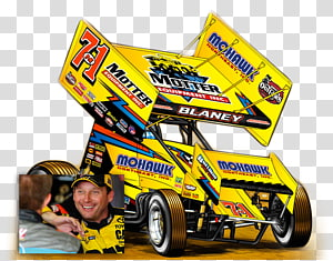 World Of Outlaws transparent background PNG cliparts free.