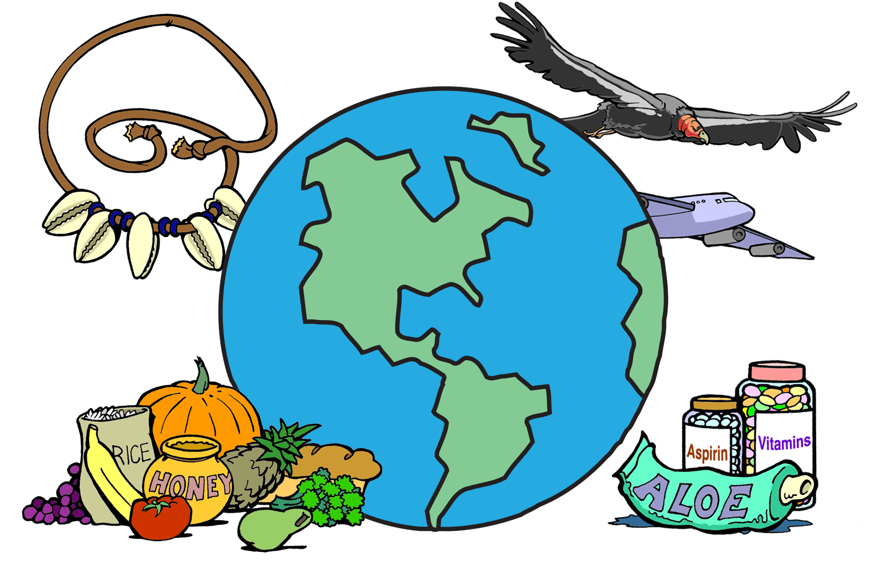 Clipart world earth science, Clipart world earth science.