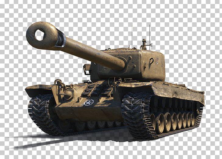 World Of Tanks Blitz World Of Warships T.