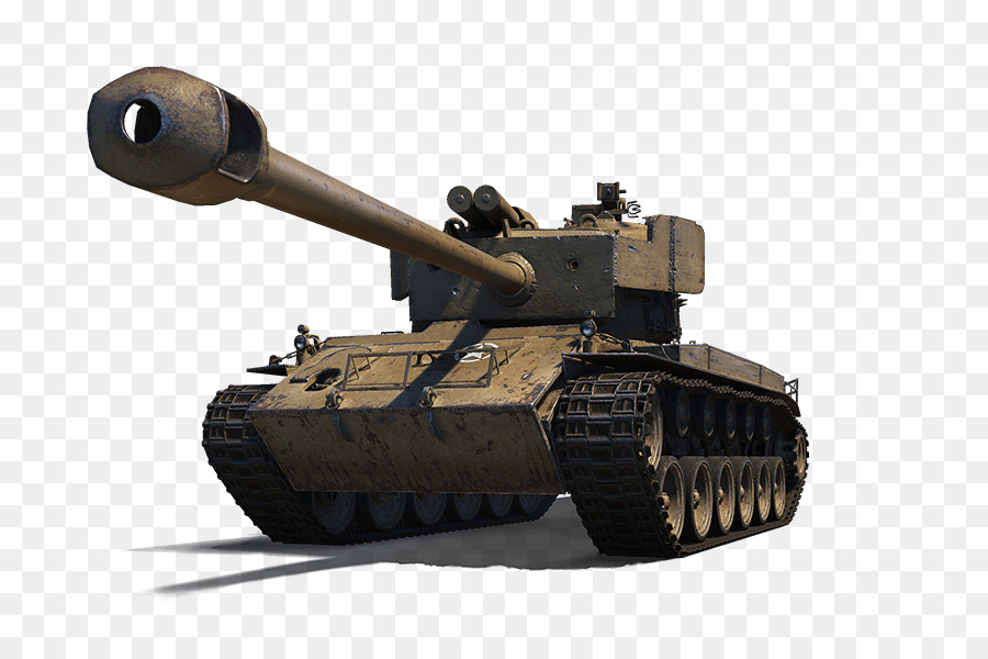 World Of Tanks Main Battle Tank Military #40566.