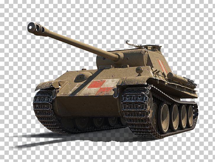 World Of Tanks Churchill Tank Medium Tank Wargaming PNG, Clipart.