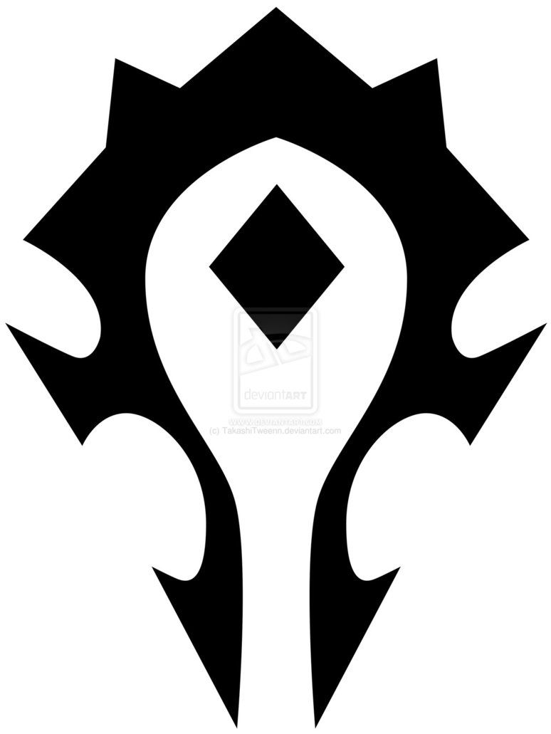 World Of Warcraft Clipart & Look At Clip Art Images.