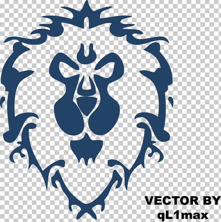 World Of Warcraft Logo Encapsulated PostScript PNG, Clipart.
