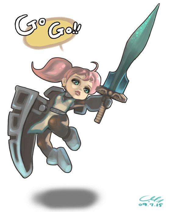gnome,alli,warrior,world of warcraft.