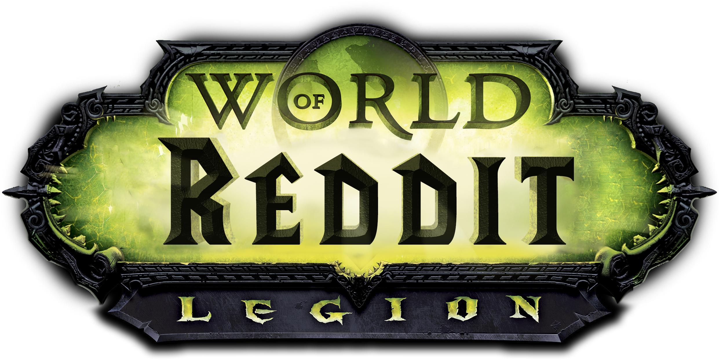Battle for Azeroth Alpha/Beta General Discussion.