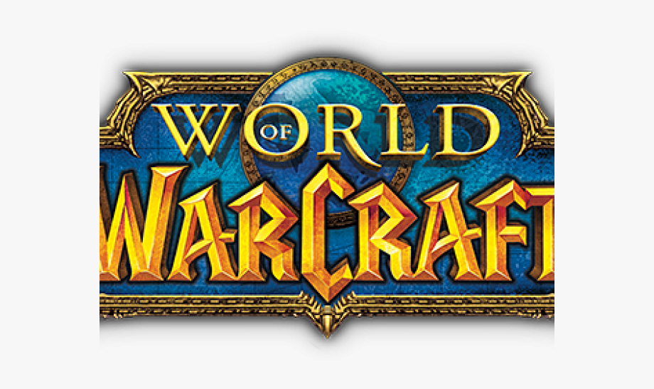 Wow Clipart World Warcraft.