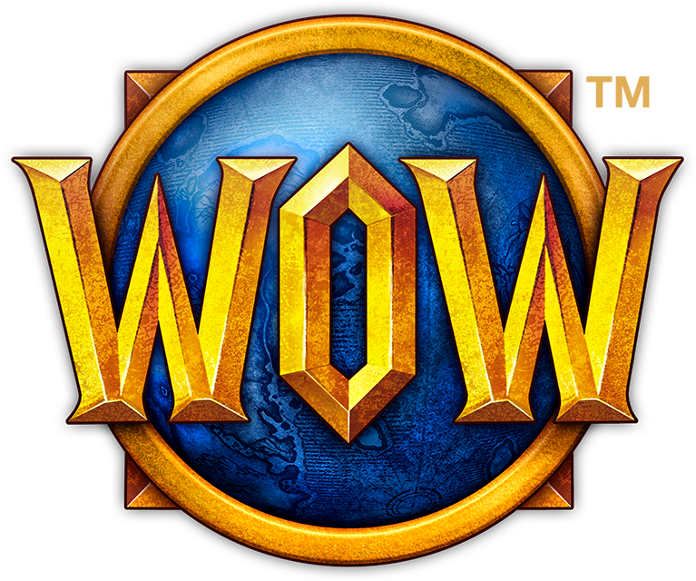 World of Warcraft: Complete Collection.