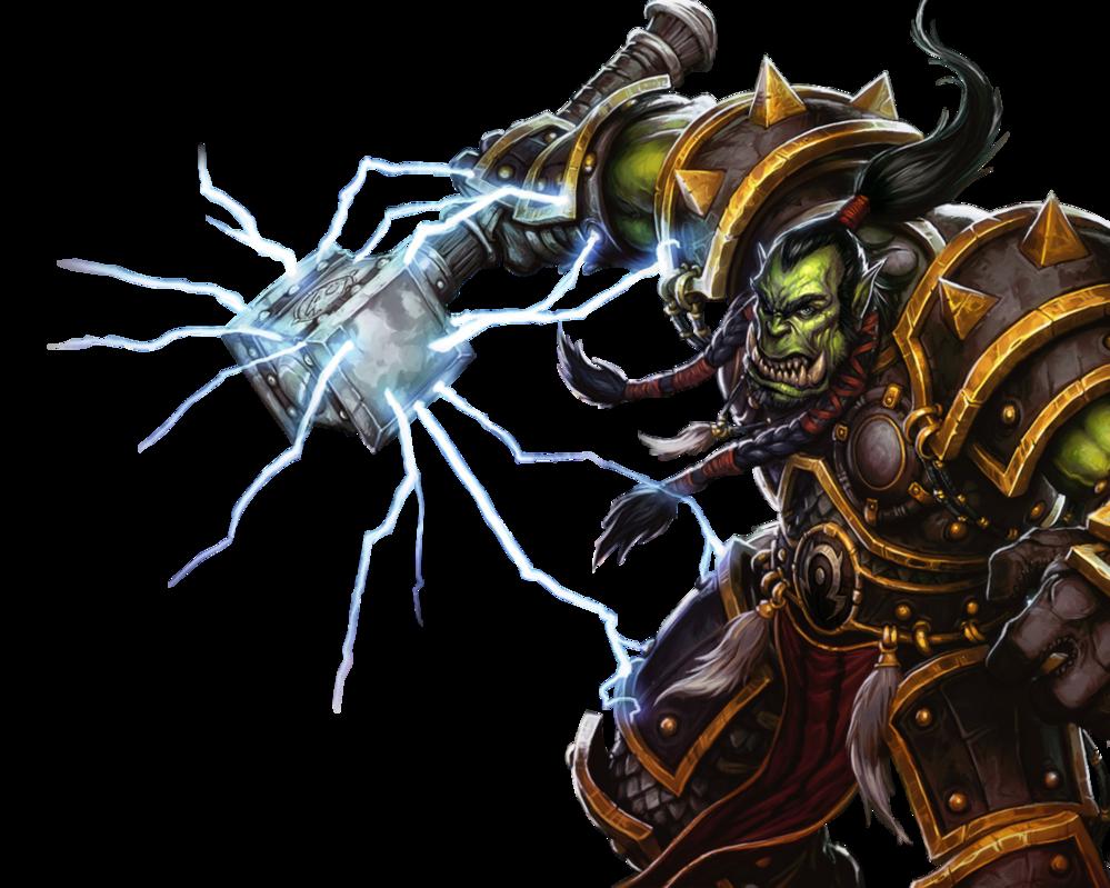World Of Warcraft PNG Transparent World Of Warcraft.PNG Images.