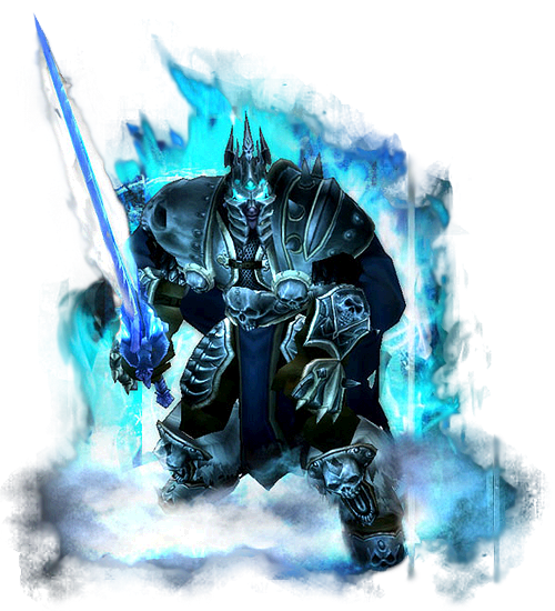 World Of Warcraft PNG Images Transparent Free Download.