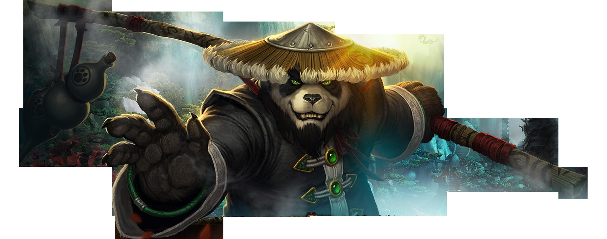 Warcraft PNG images free download.
