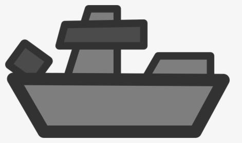 Battleship PNG Images, Transparent Battleship Image Download.