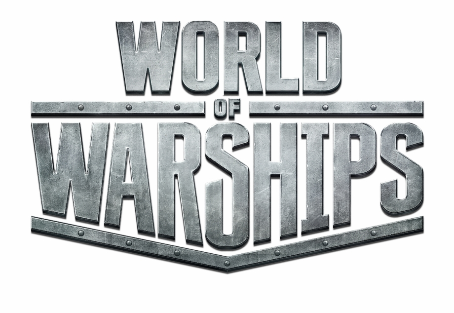 World Of Warships A Change Of Pace.