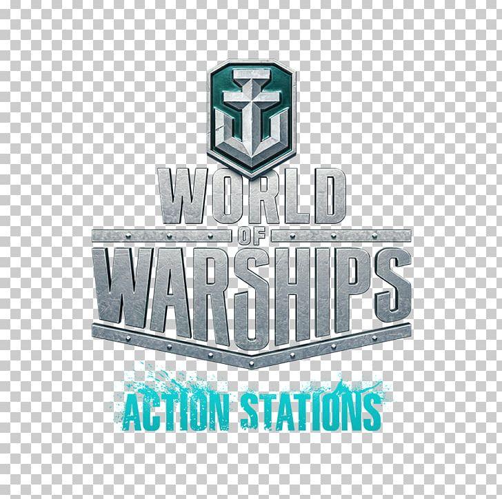 World Of Warships Logo Emblem Brand Wargaming PNG, Clipart, Brand.
