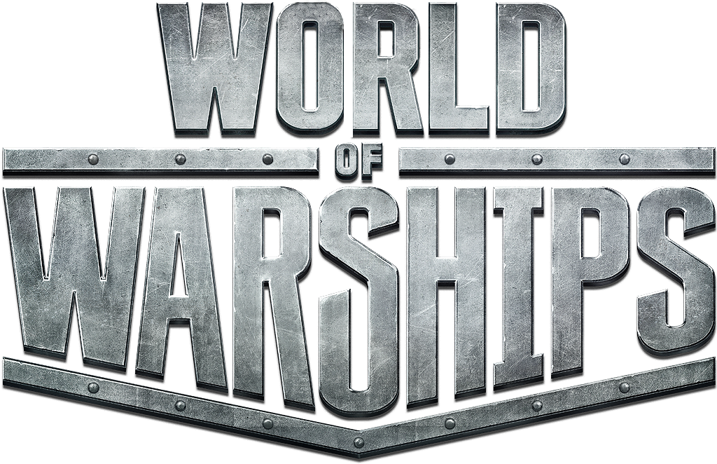 HD World Of Warships A Change Of Pace.
