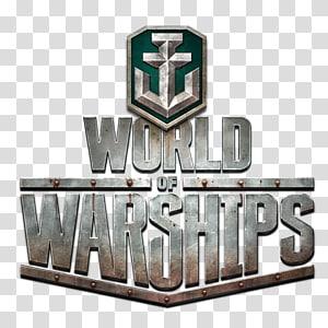 Wargaming Video game developer World of Tanks Logo, others.