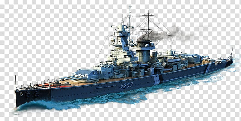 World of Warships Japanese battleship Musashi World of Tanks.