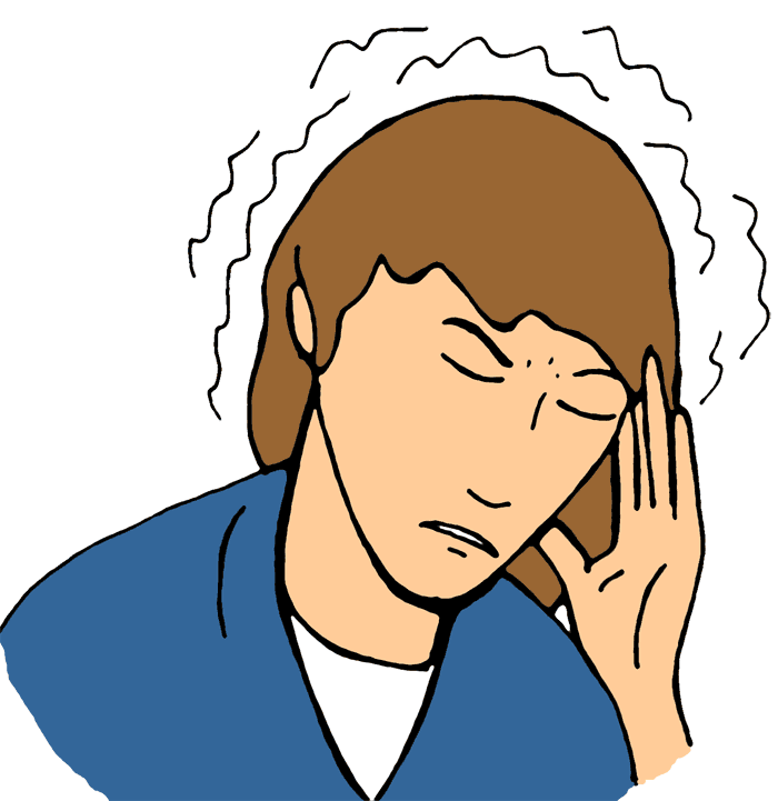 World Pain Clipart 20 Free Cliparts