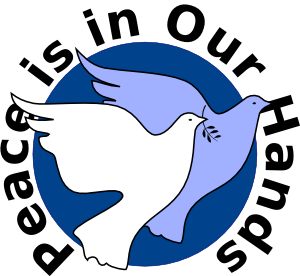 World peace images free clipart.