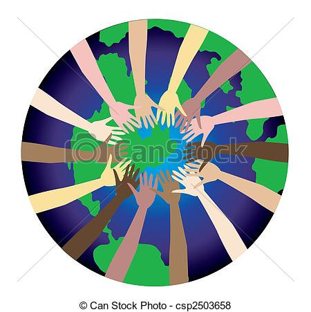 World peace Clipart and Stock Illustrations. 12,854 World peace.