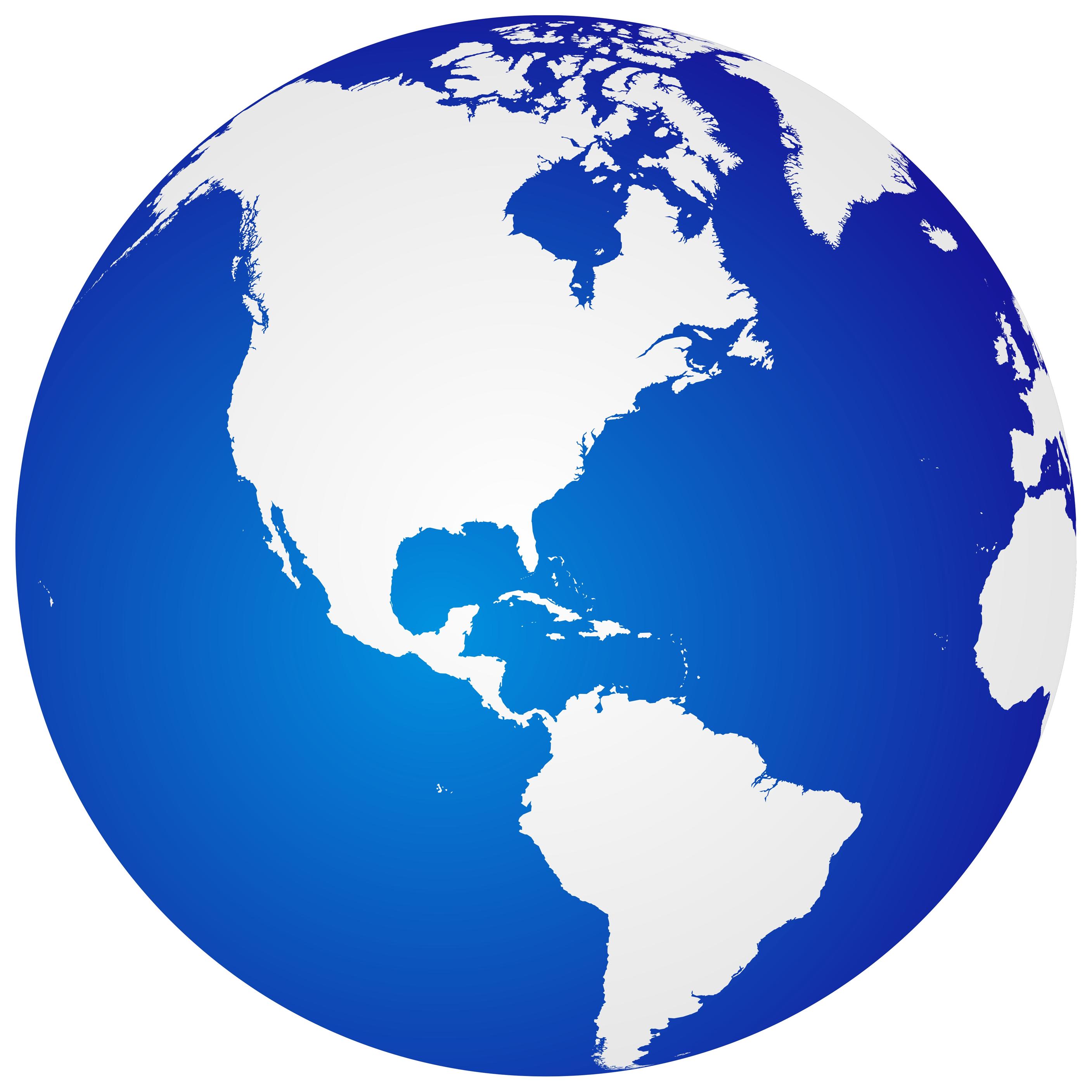 World PNG Images Transparent Free Download.