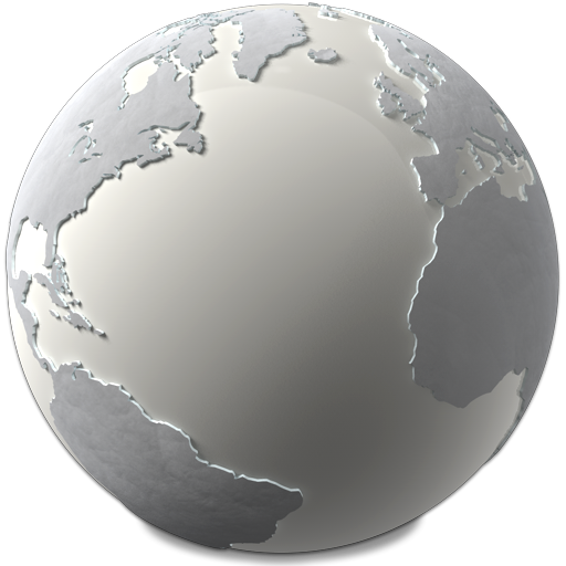 World PNG Images Transparent Free Download.