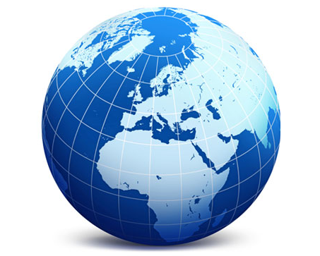 PNG Global Transparent Global.PNG Images..