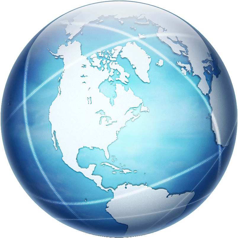 Free PNG HD World Globe Transparent HD World Globe.PNG Images..