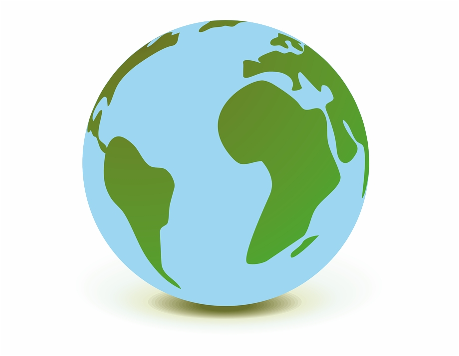 Smiling Earth Images Free Download Png Clipart.