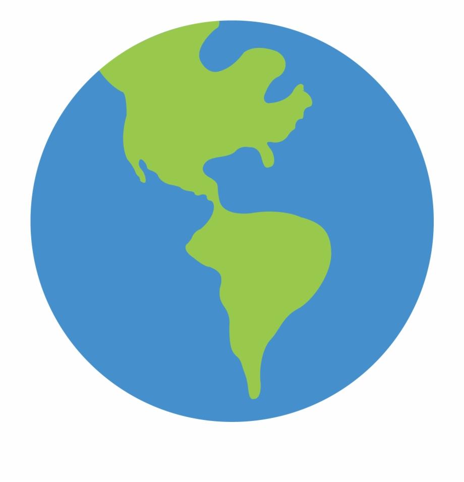 Safari Sustainability World Icon Png.