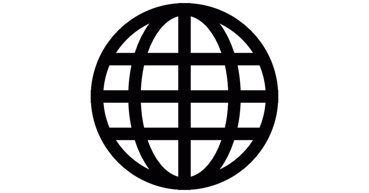 Grid world.