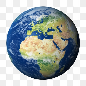 Earth Png, Vector, PSD, and Clipart With Transparent Background for.