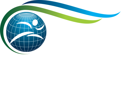 World Logo Png & Free World Logo.png Transparent Images #32687.
