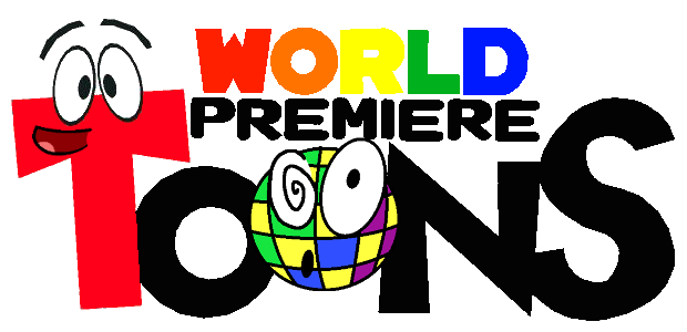 Revived World Premiere Toons Logo by jared33 on DeviantArt.