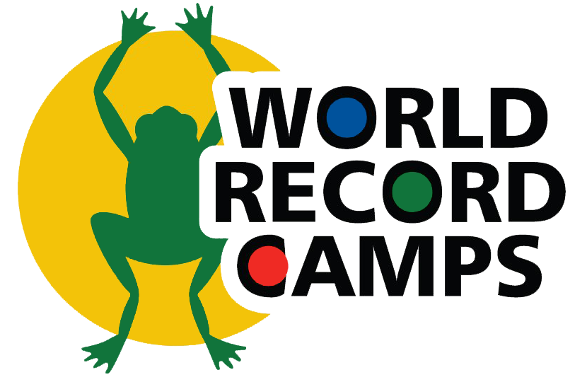 World Record Camps.