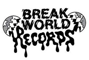 RA: Break World Records.