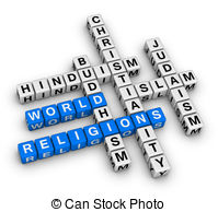 World religions Clipart and Stock Illustrations. 3,671 World.