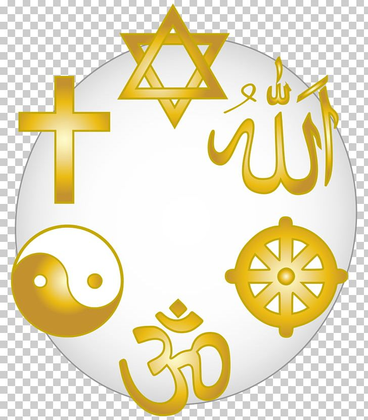 Religion Ritual World Religious PNG, Clipart, Christian Cross.