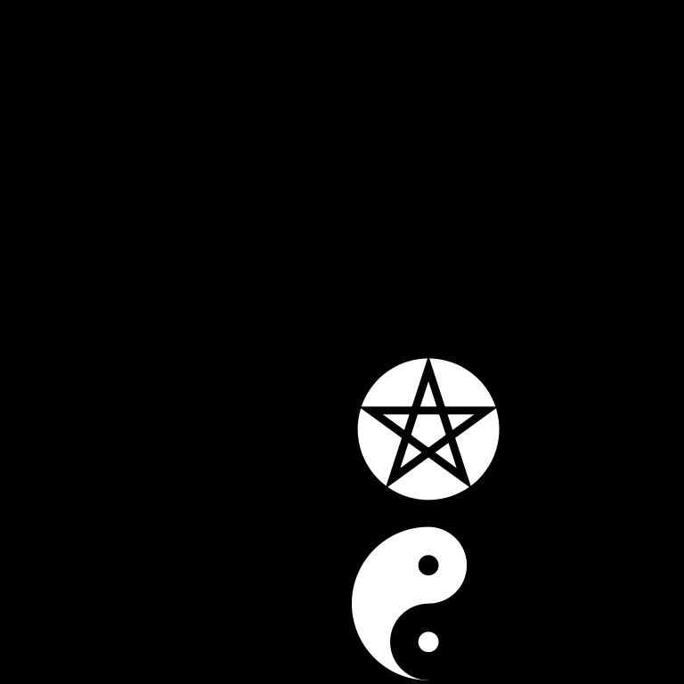 Free Religious Symbols, Download Free Clip Art, Free Clip.