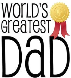 40 Best father\'s day gifts images.