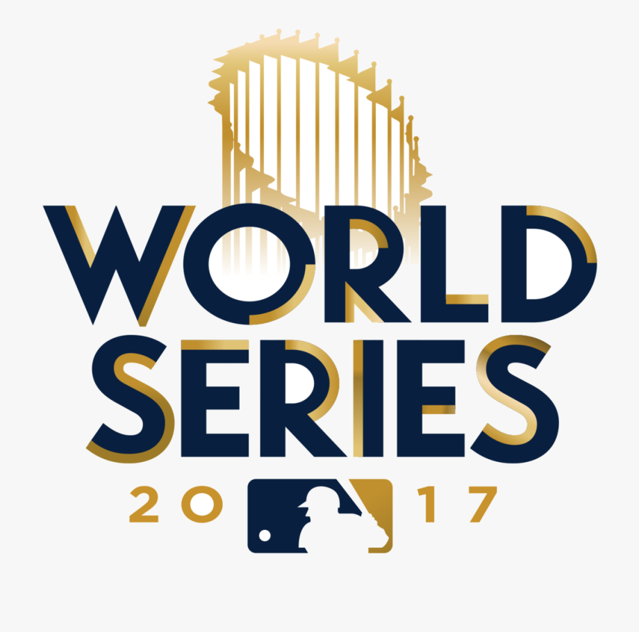 Dodgers Clip Art Fall Classic World Transparent Png.